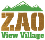 ZAO View Village